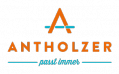 Antholzer Textile