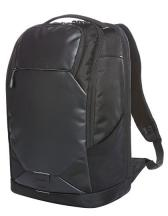 Notebook Backpack Hashtag