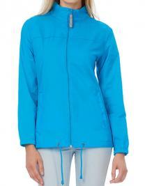 Jacket Sirocco /Women