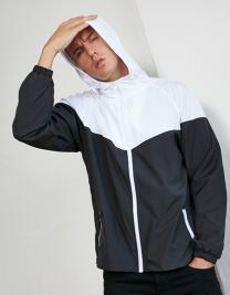 2-Tone Tech Windrunner